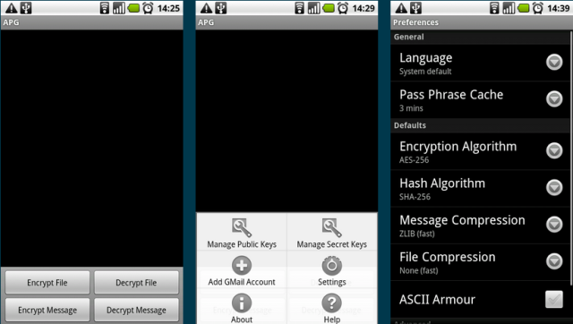 Android+Privacy+Guard+v1.0.8+-+OpenPGP+for+Android