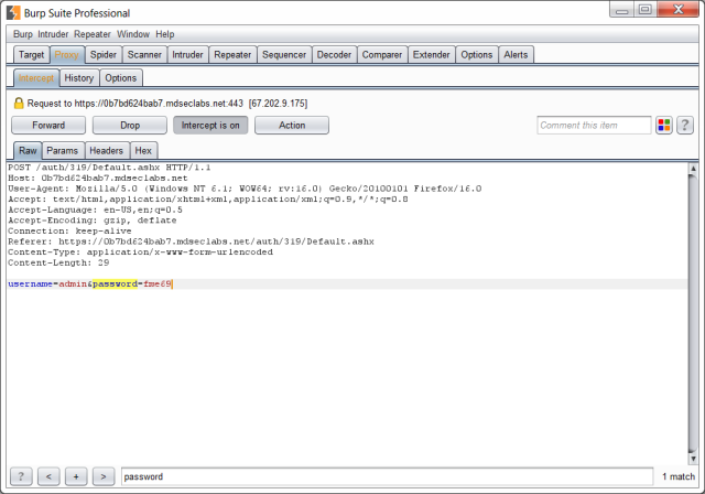 Burp+Suite+Free+Edition+v1.5+released