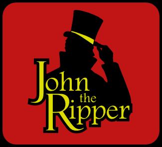 d7b5b-john_the_ripper